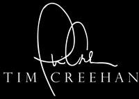 Tim Creehan