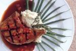 Tim Creehan's Pork Chop